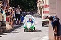 5e course de caisses à savon d'Abeilhan 28 juin 2015 2839.jpg
