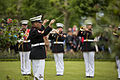 5th Marines Belleau Wood Ceremony 150531-M-EP759-121.jpg