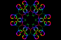 6-fold rotational and reflectional symmetry 130127 164047.png
