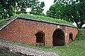 603008 Toruń Fort Żółkiewskiego. 02.JPG