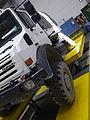 60 Jahre Unimog - Wörth 2011 320 Entwicklungswerkstatt (5797787486).jpg