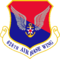 628th Air Base Wing - Emblem