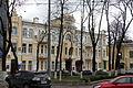 63-101-2283 001 Kharkiv reg.jpg