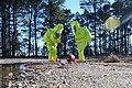 633rd Aerospace Medicine Squadron 131219-F-DM526-111.jpg