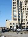 644042, Иртышская Набережная, 10-1 восточный вход - panoramio.jpg