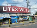 6495Payatas Road Batasan Commonwealth Quezon City 10.jpg