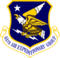 64th Air Expeditionary Group