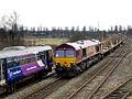66107 Castleton East Junction (1).jpg