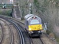 67005 Dollands Moor to Wembley (16328534787).jpg
