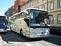 6777 FrotaAzul - Flickr - antoniovera1.jpg