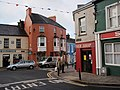 694 Dingle, Dingle Peninsula, County Kerry.jpg