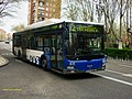 69 Auvasa - Flickr - antoniovera1.jpg