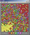 6 Colors Screenshot.jpg