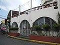 7899Santo Niño, Parañaque City 05.jpg