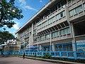 7999Marikina City Barangays Landmarks 15.jpg