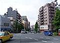 7 Chome Asakusa, Taitō-ku, Tōkyō-to 111-0032, Japan - panoramio.jpg