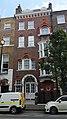 7 Upper Wimpole Street 03.jpg