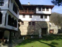 7 altars monastery3