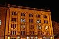 80-391-1384 Kyiv SAM 1040.jpg