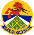 819th RED HORSE Squadron.png