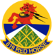 819th RED HORSE Squadron