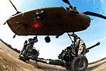 82nd Airborne Division DART (24260067219).jpg