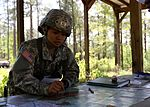 82nd Airborne Division Paratrooper, NCO of the Year 160426-A-UV471-004.jpg