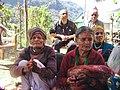 85 years old man celebrating moons worship.jpg