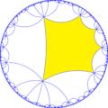 862 symmetry zz0.png