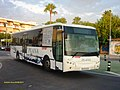 863 Plana - Flickr - antoniovera1.jpg