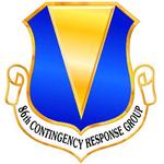 86 Contingency Response Gp emblem.png