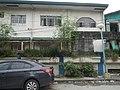 8711Cainta, Rizal Roads Landmarks Villages 49.jpg