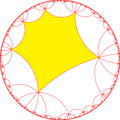 883 symmetry z0z.png