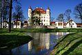 9091viki Pałac Wojanów. Foto Barbara Maliszewska.jpg