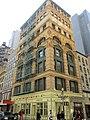 90 Nassau Street.jpg