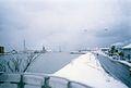 910225新潟img035.jpg