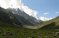 9162-2 Looking up at Malika Parbat.jpg