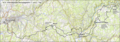 92. Internationale Sechstagefahrt Tag 1 und 2.png