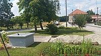 9225 Velika Polana, Slovenia - panoramio.jpg