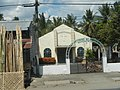 936Dinalupihan, Bataan Barangays Highway Landmarks 46.jpg