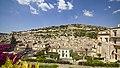 97015 Modica RG, Italy.jpg