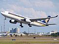 9V-STQ - A330-343X - Singapore Airlines - Brisbane (8096422294).jpg