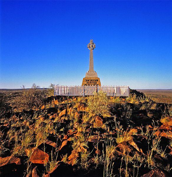 File:9 2 049 0098-Magersfontein Monument-Kimberley-s.jpg