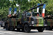 9th Light Armoured Marine Brigade Bastille Day 2013 Paris t114135.jpg