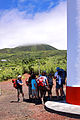 Açores 2010-07-18 (5039721336).jpg