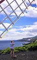 Açores 2010-07-21 (5123962730).jpg