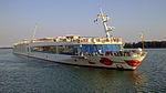 A-Rosa Stella (ship, 2005) 004.jpg