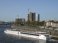 A-Rosa Viva (ship, 2010) 011.JPG
