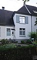 A0799 Zechenstrasse 29 Dortmund Denkmalbereich Oberdorstfeld IMGP7079 wp.jpg