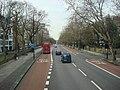 A5 Maida Vale - geograph.org.uk - 707975.jpg